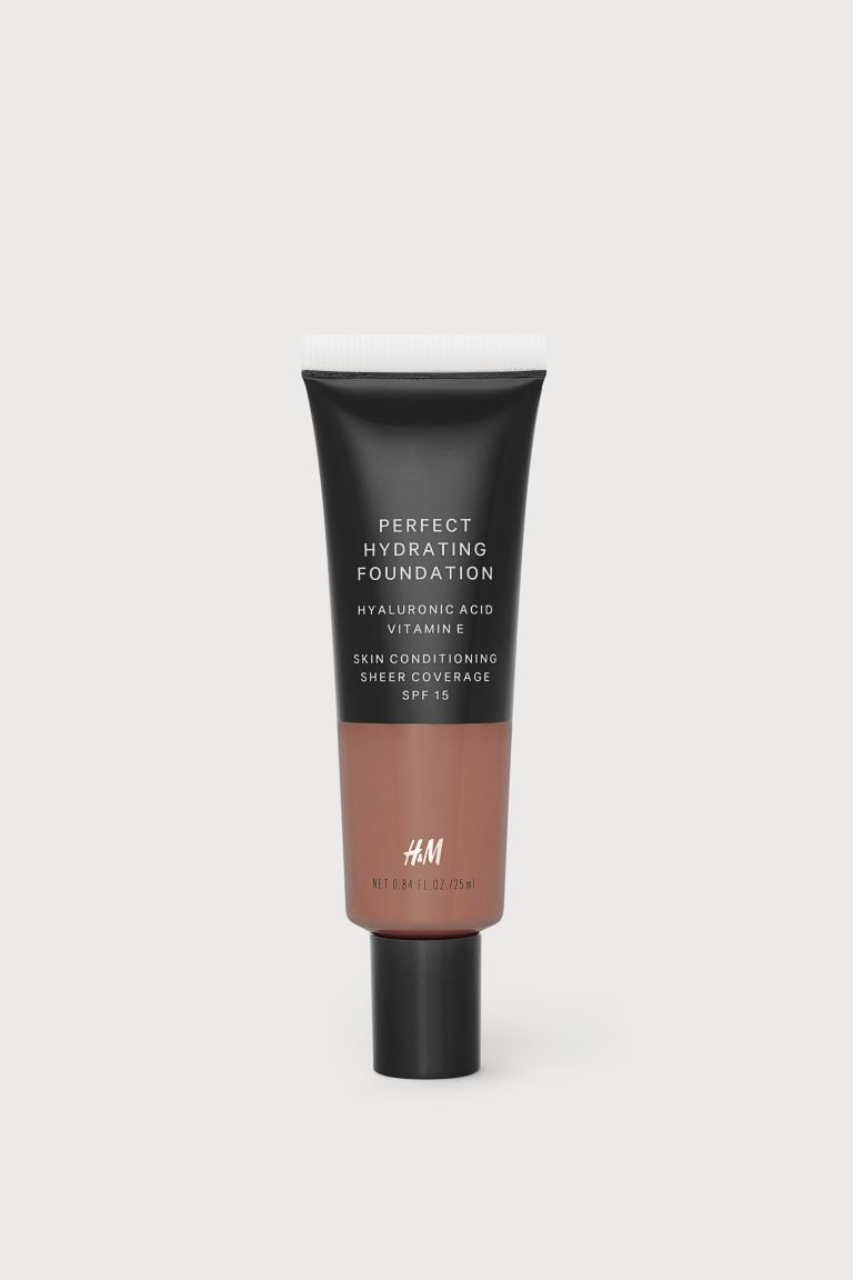 Foundation - 9W Hazelwood - Ladies | H&M DE