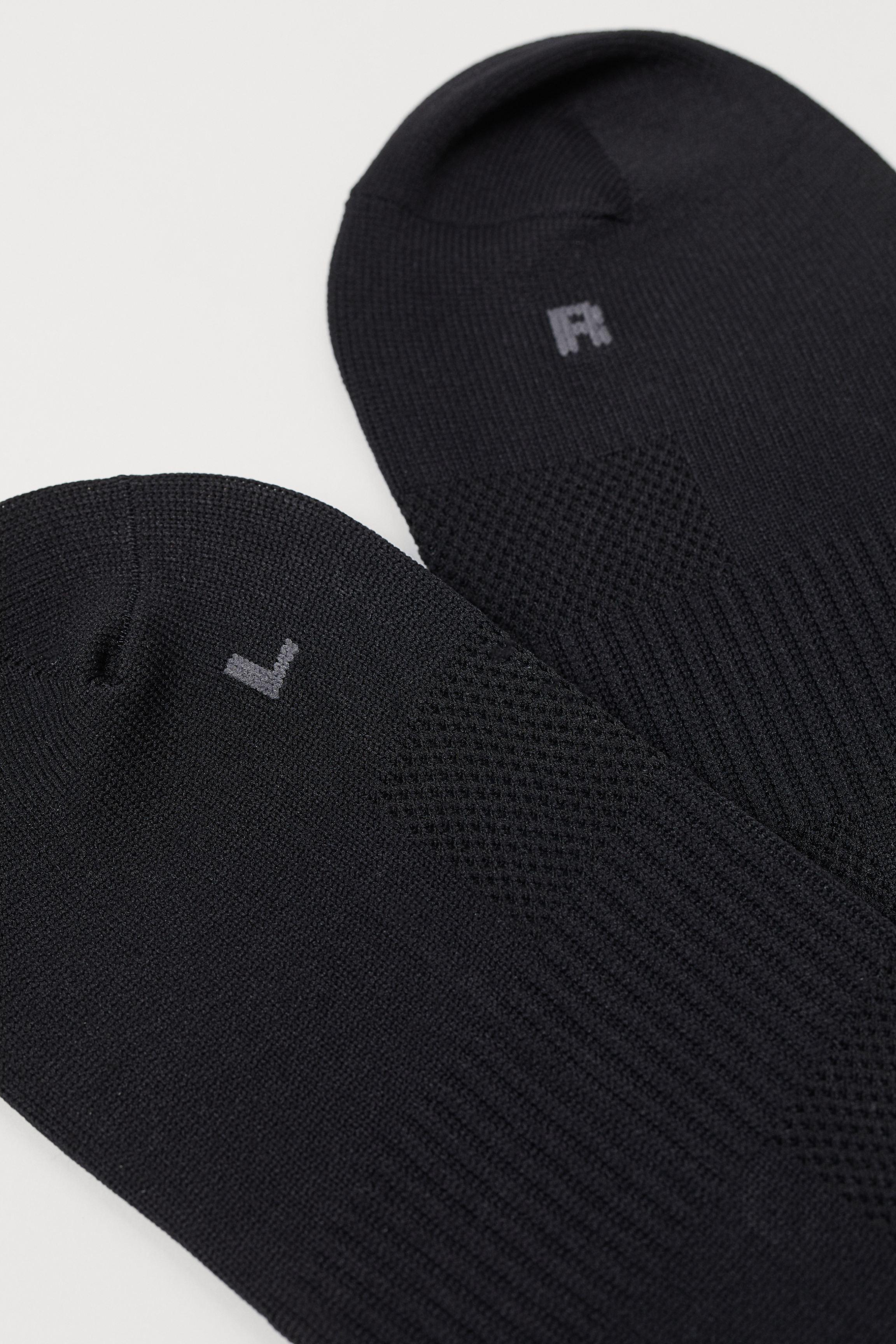 5-pack Sports Socks