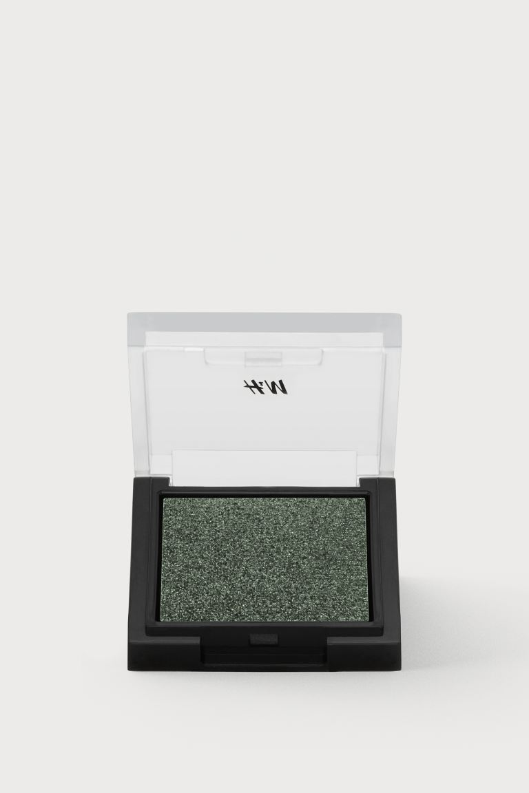 Eyeshadow - Mesmerize Me - Ladies | H&M US