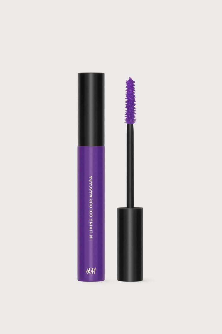 Mascara - Mauveine - Ladies | H&M DE