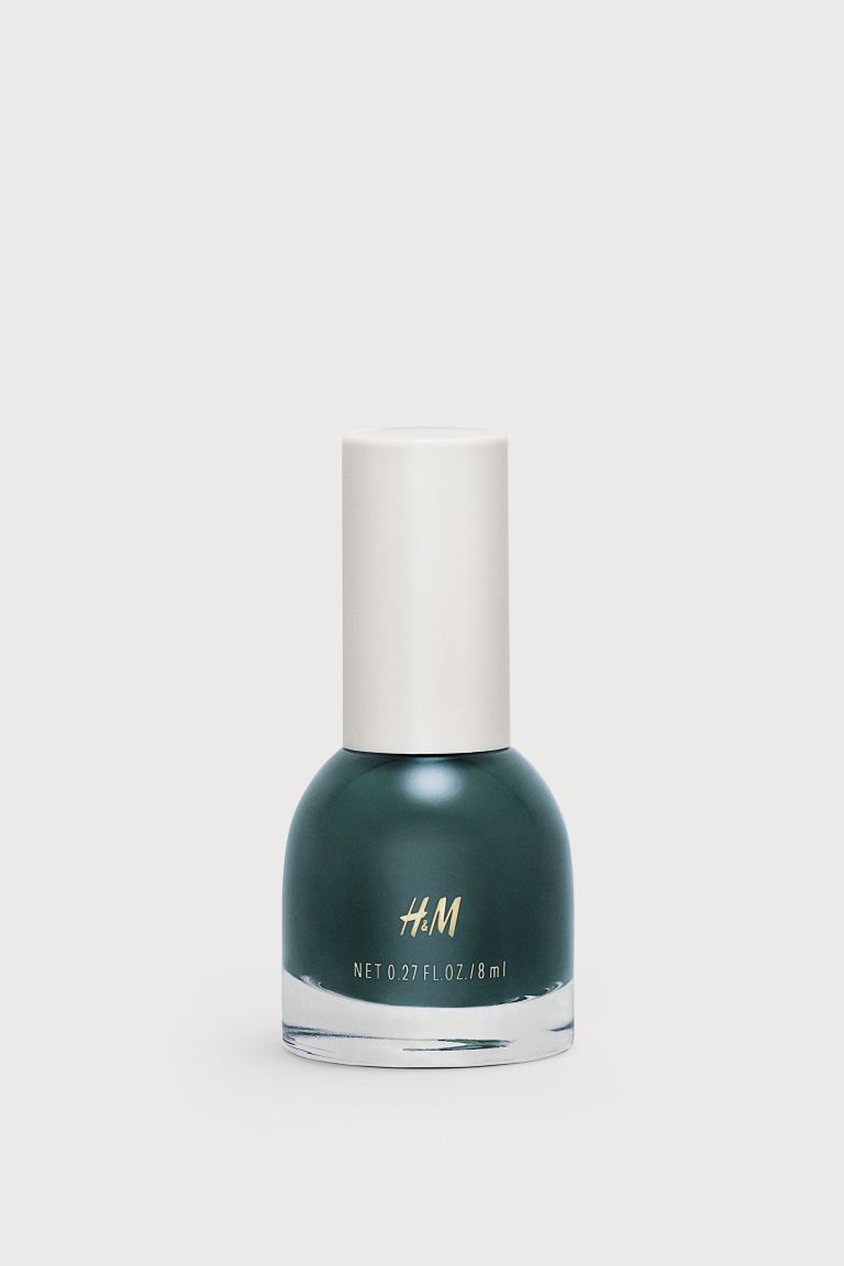 Nail polish - Witching Hour - Ladies | H&M GB