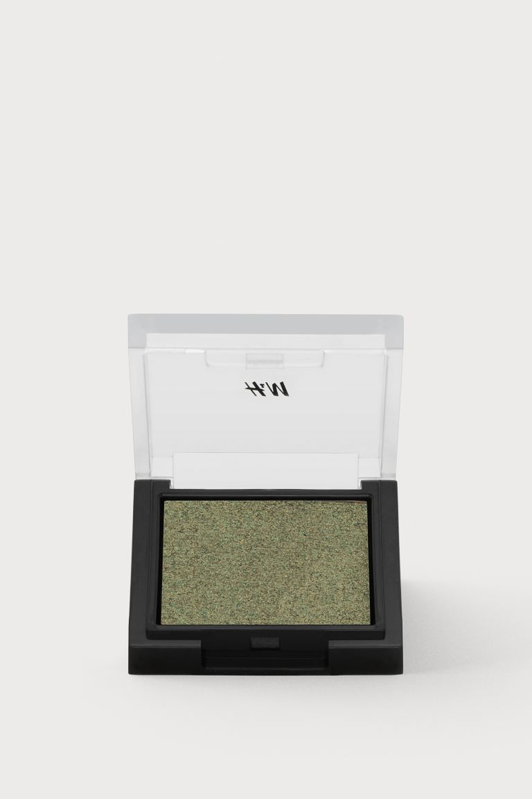 Eyeshadow - Gaia - Ladies | H&M US