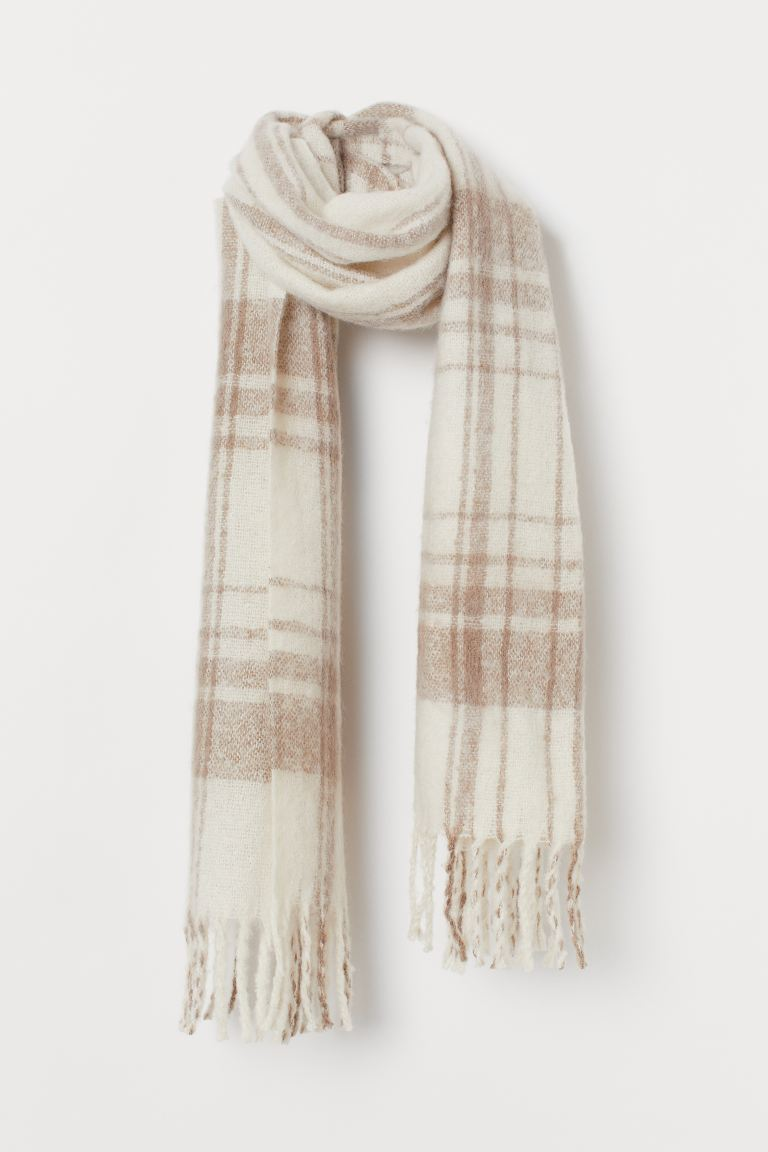 vit scarf dam