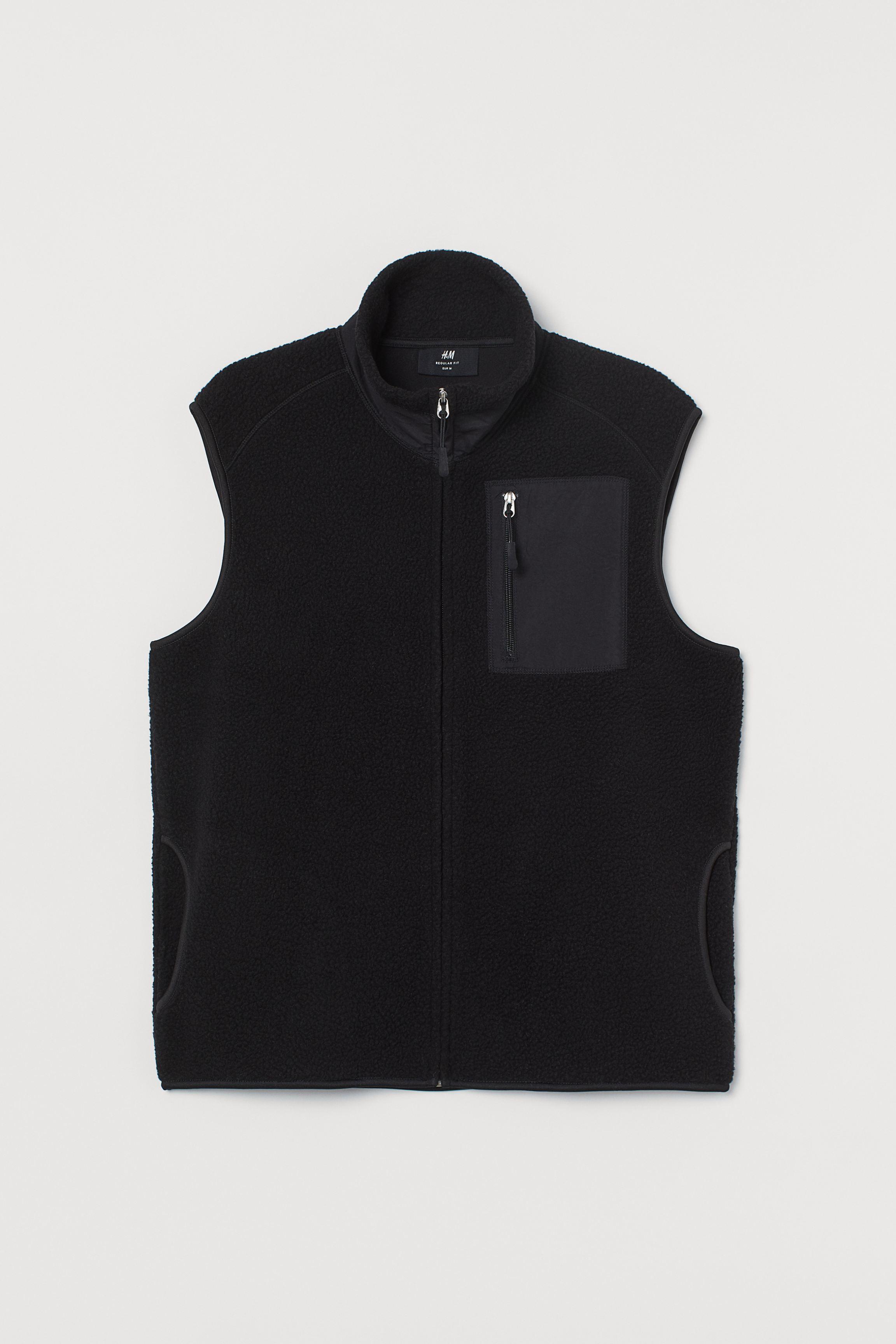 THERMOLITE® Vest
