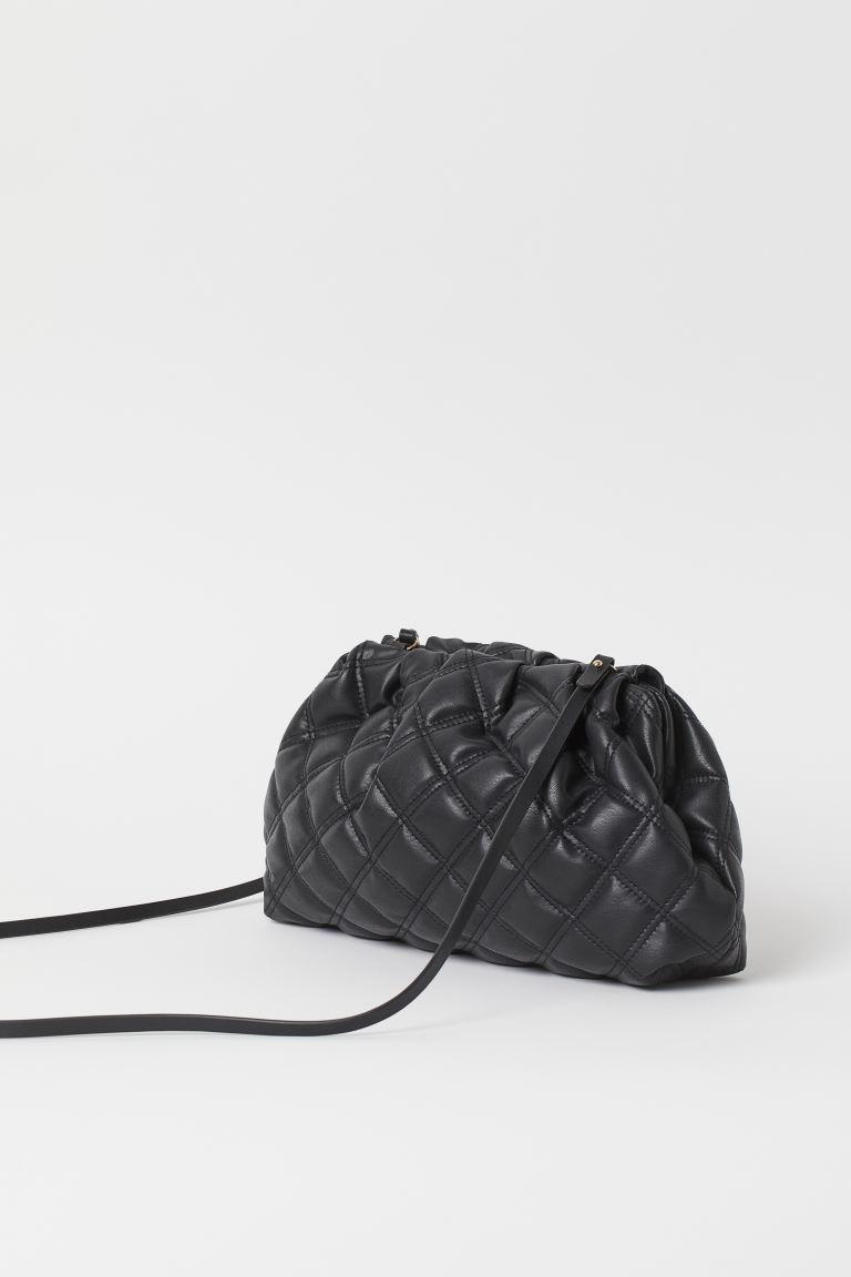 чанта за рамо HM