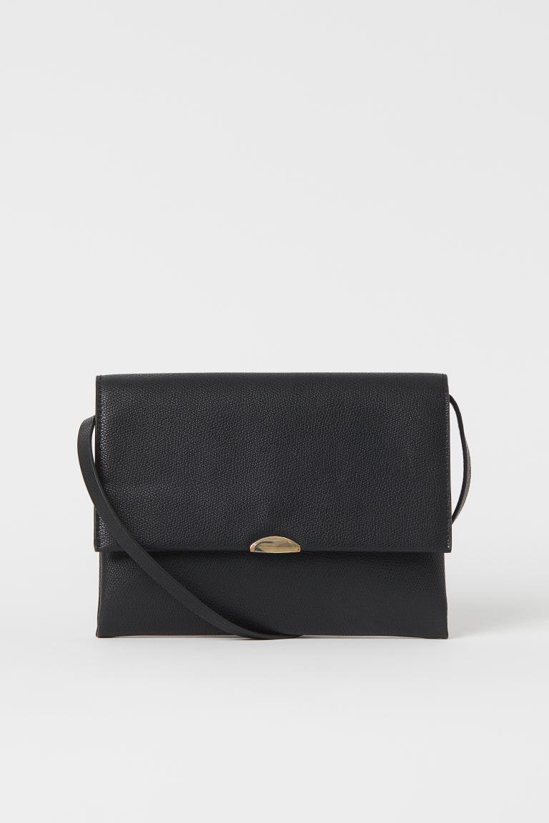 H&M handbags
