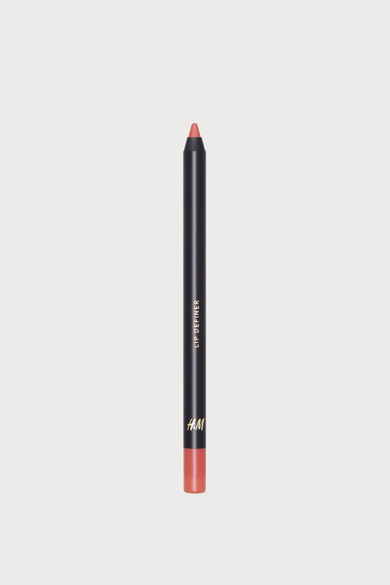 Lip liner - Cayenne - Ladies | H&M GB