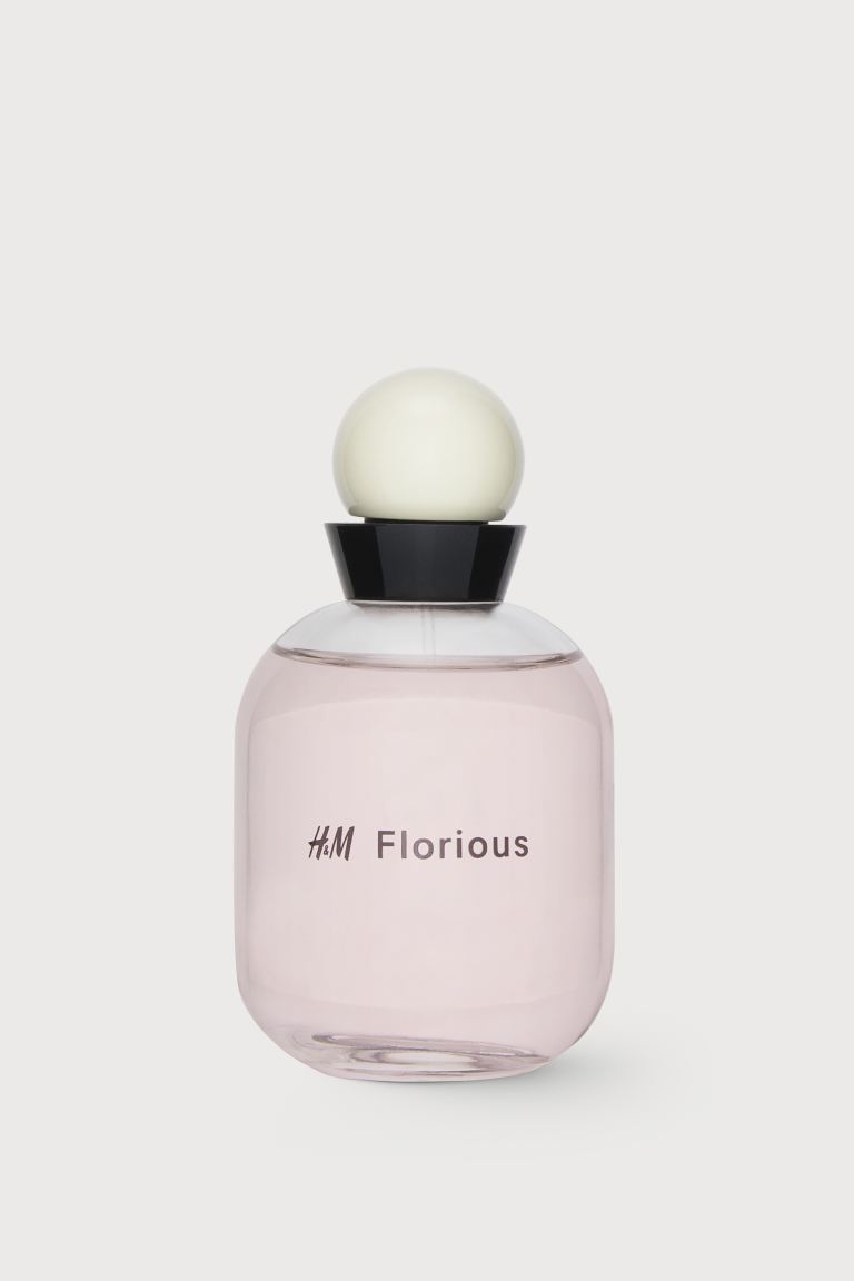 Eau de Toilette - Florious - Ladies | H&M DE