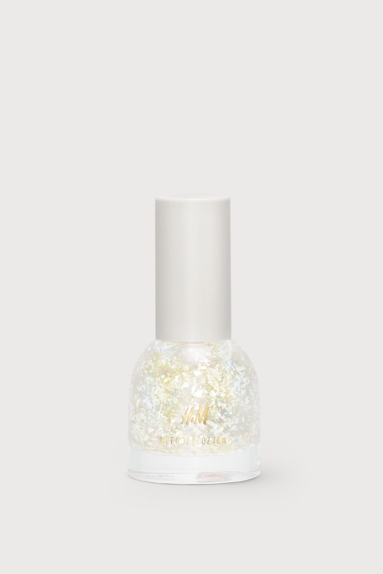 Nagellack - Time to Shine - DAM | H&M SE
