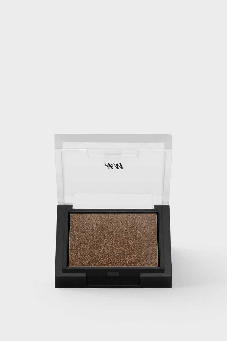 Eyeshadow - Sun Worship - Ladies | H&M US