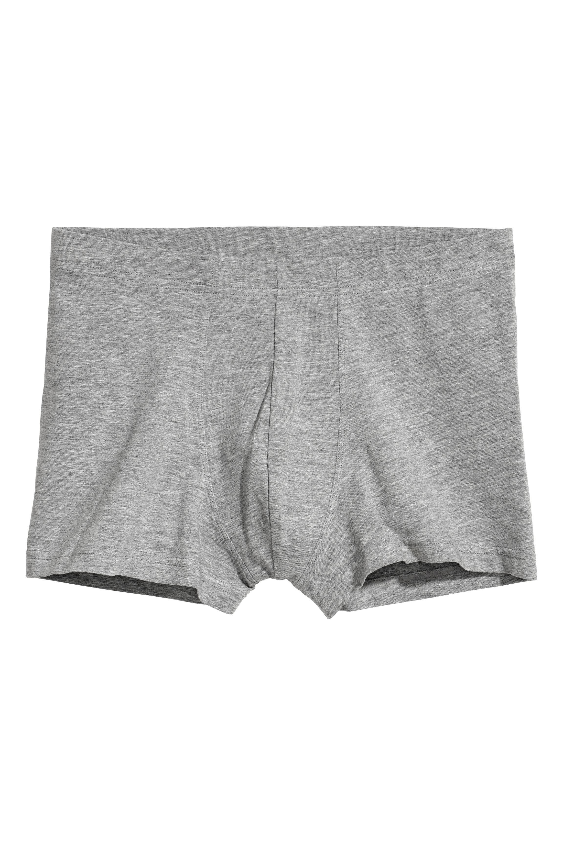 3-pack Short Boxer Shorts