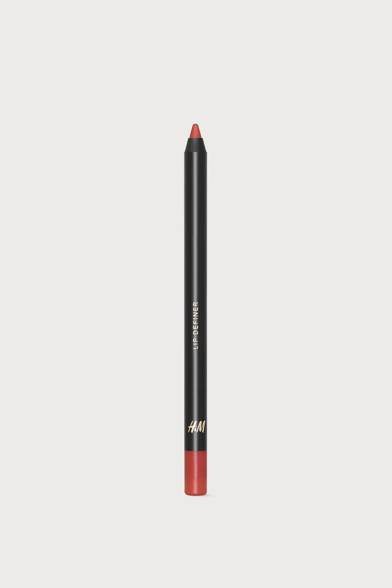 Lip liner - Cayenne - Ladies | H&M IE