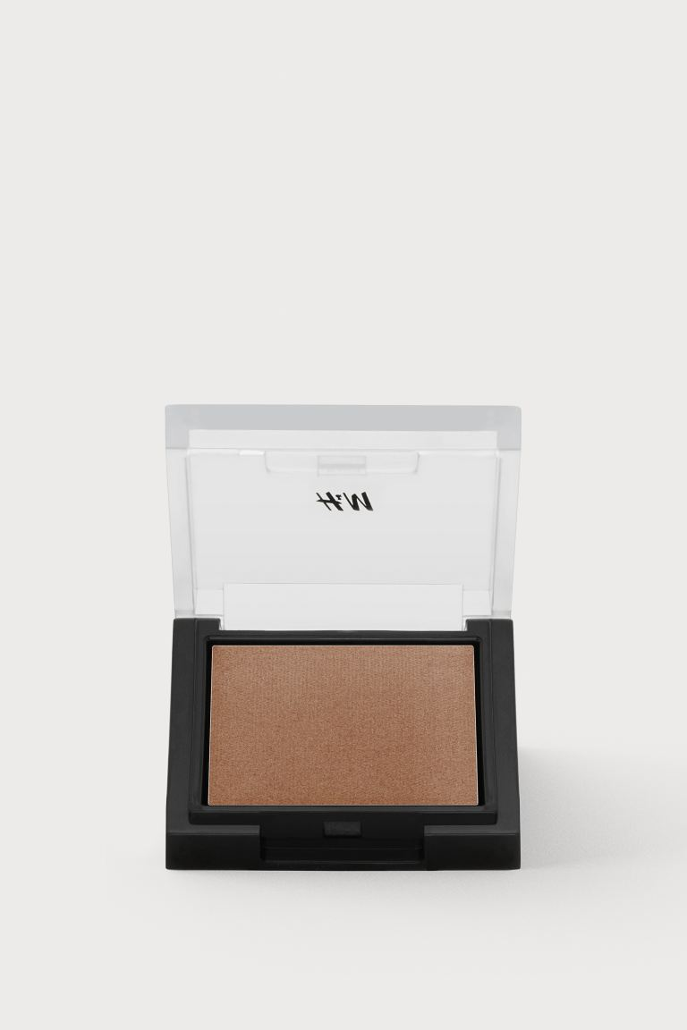 Eyeshadow - Heaven on Earth - Ladies | H&M CA