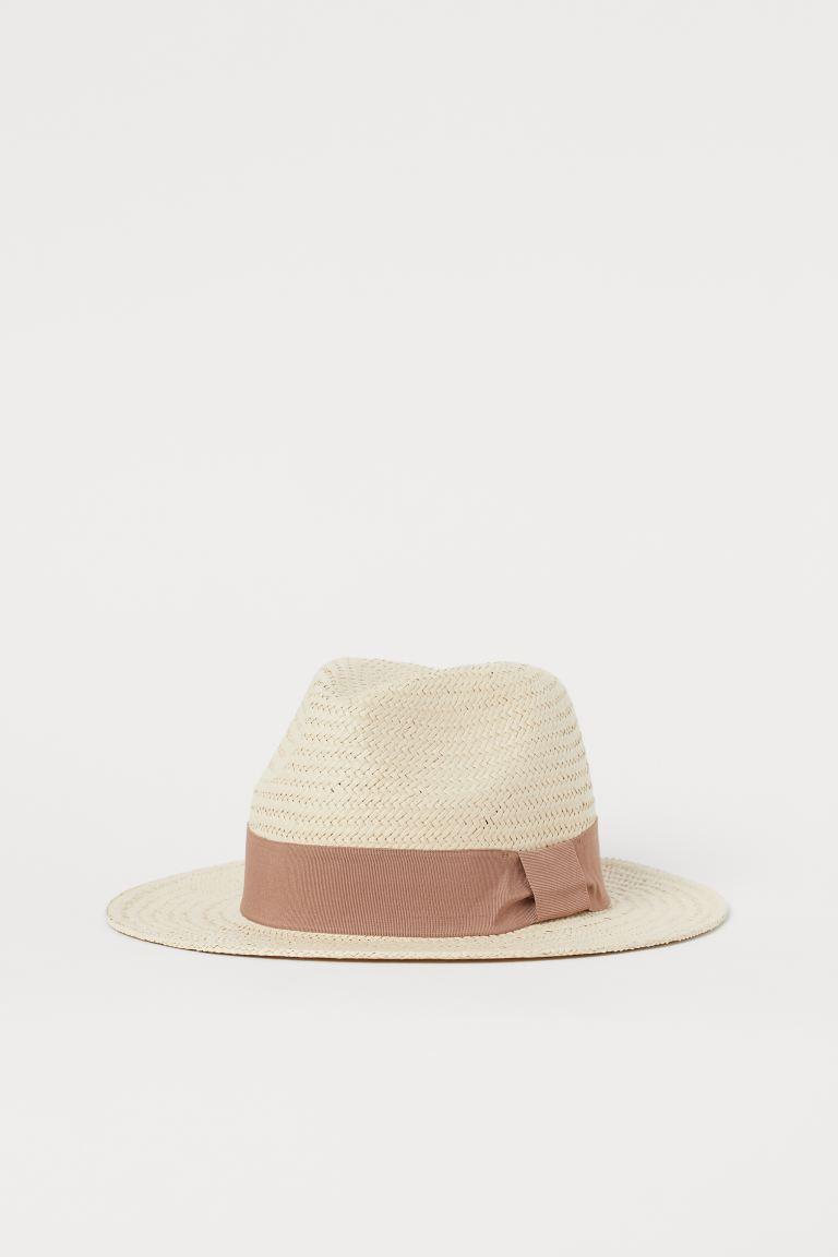 šešir s povezom