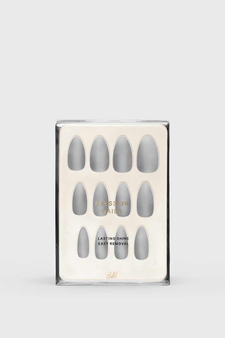 Press-on nails - Dove Story - Ladies | H&M GB