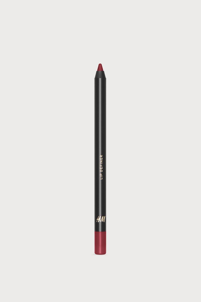 Lip liner - Savoir faire - Ladies | H&M IE