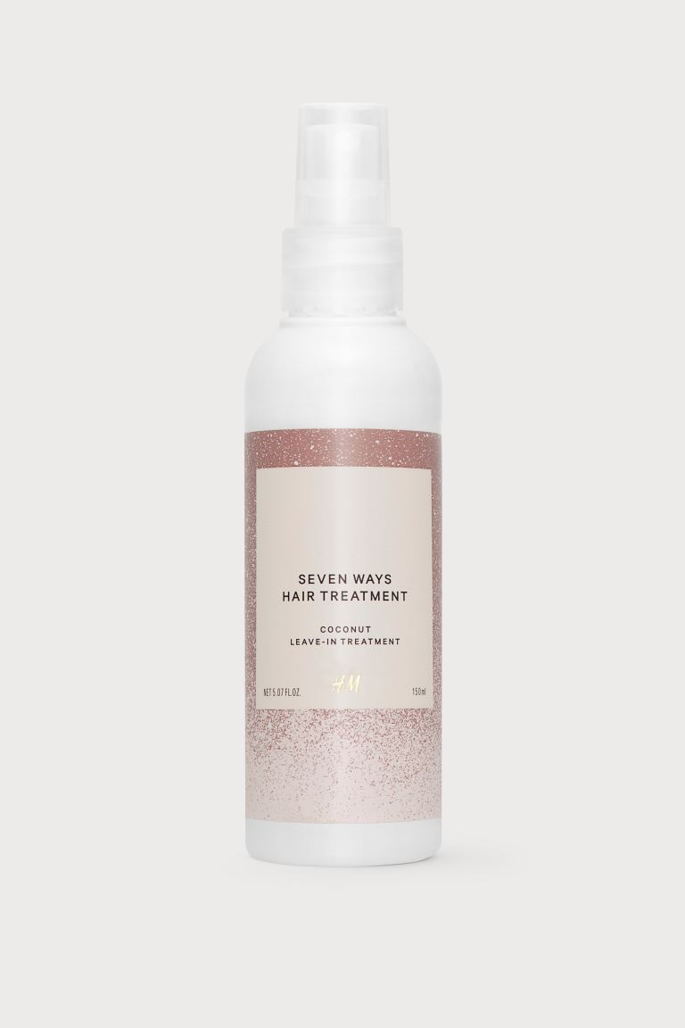 Leave in conditioner - Coconut -  | H&M BE