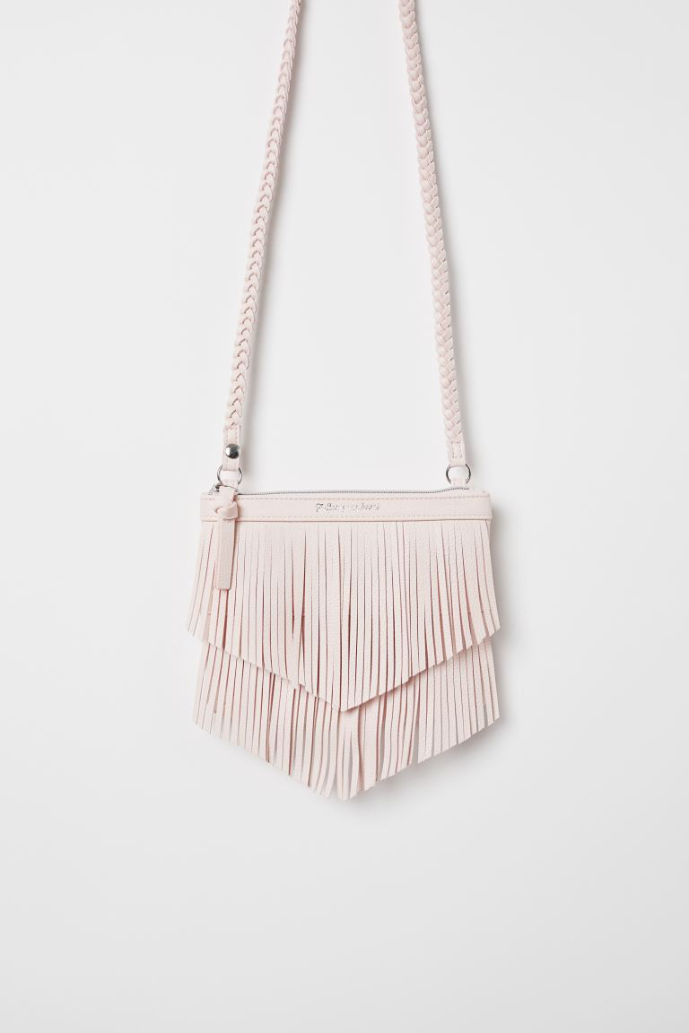 Női táskák | Carpisa Budapest | Rubikonfashion