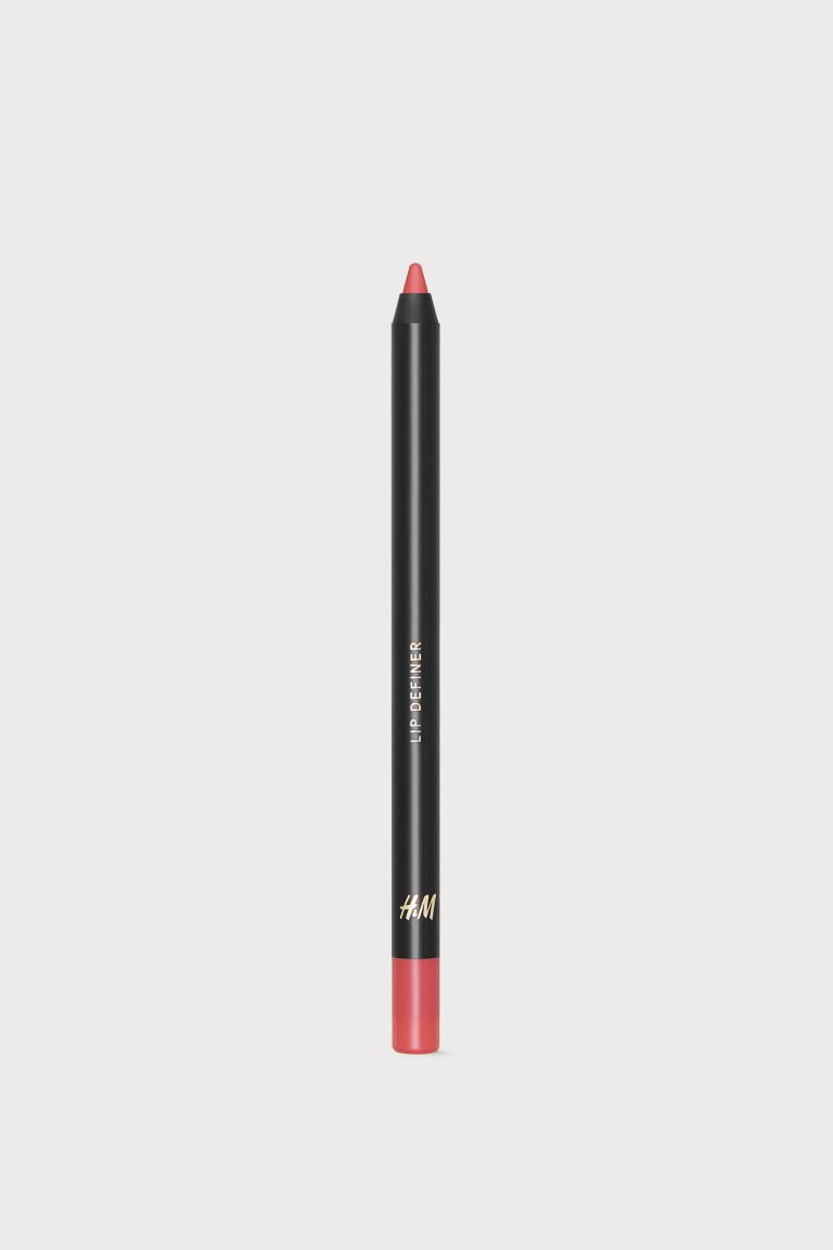 Lip liner - Marsala - Ladies | H&M IE