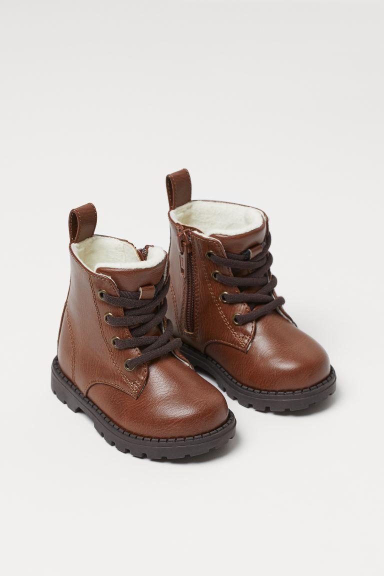 calitate excelentă multe la modă pantofi de skate Control puşcă sinucidere ghete h m - francescomedda.com