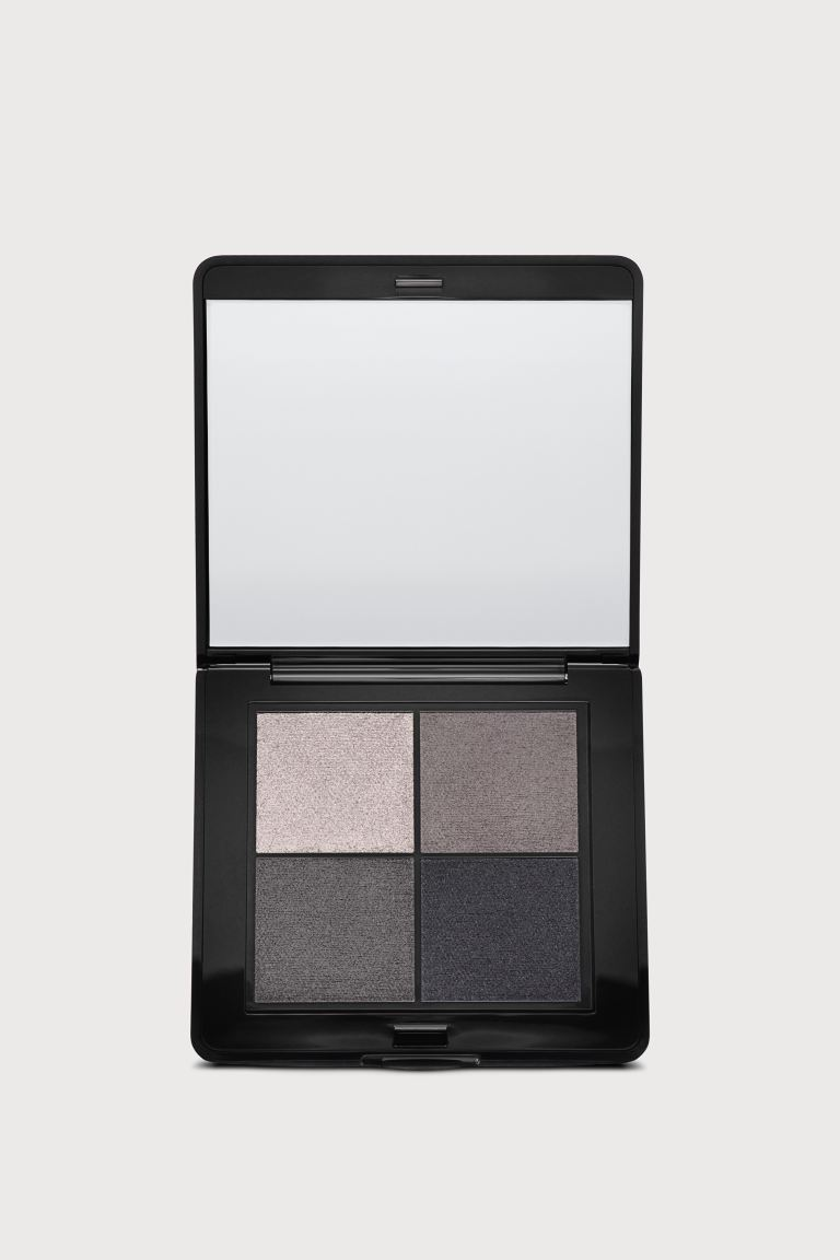 Eyeshadow Palette - On the Rocks -  | H&M US