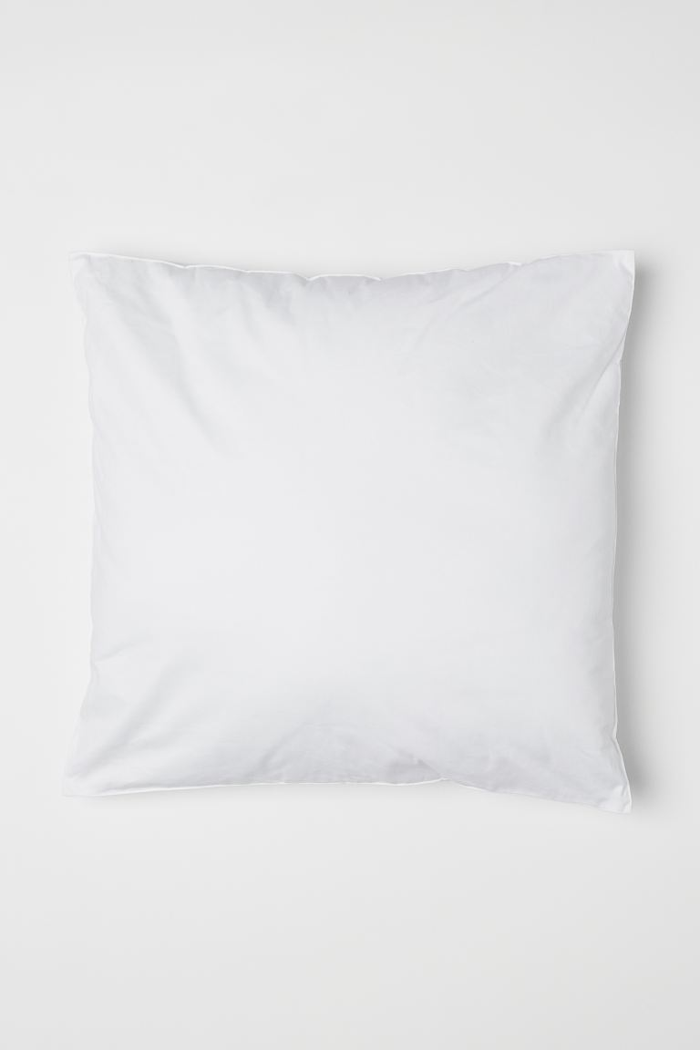 Inner cushion - White - Home All | H&M GB