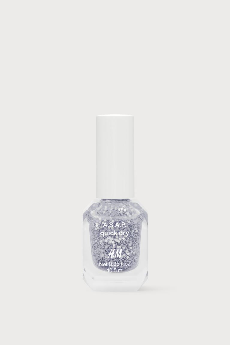 Vernis à séchage rapide - Big Night Out - FEMME | H&M FR