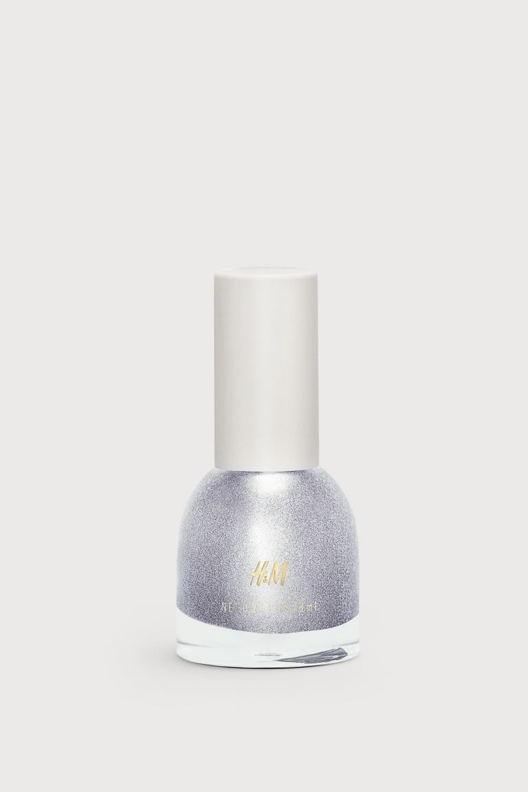Nail Polish - Space Race - Ladies | H&M US