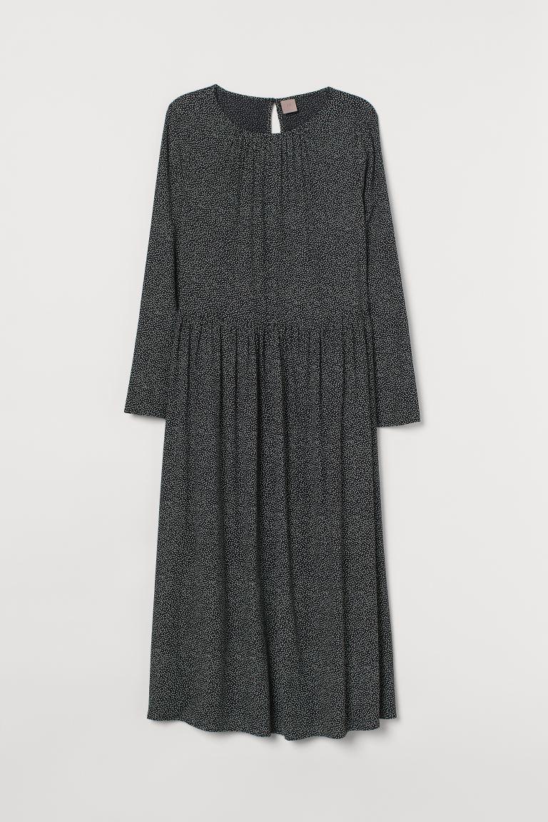 H&M+ Платье миди