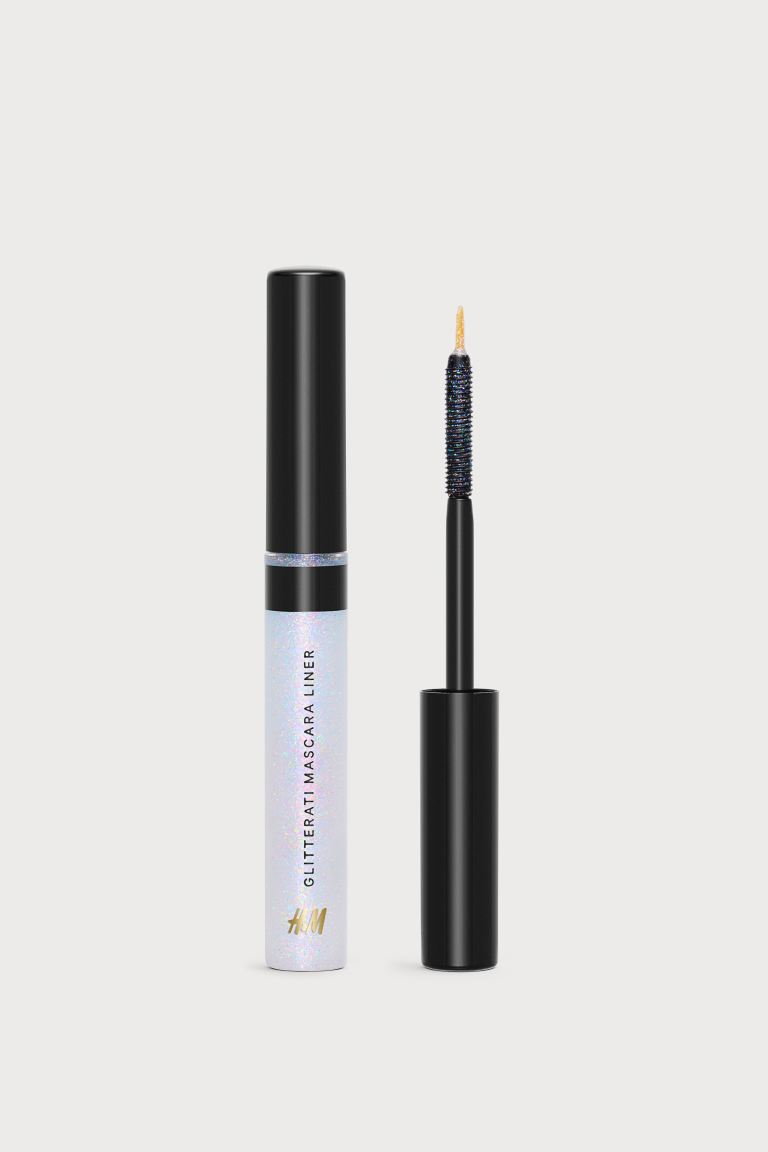Glitter mascara/eyeliner - Starlight - Ladies | H&M IE