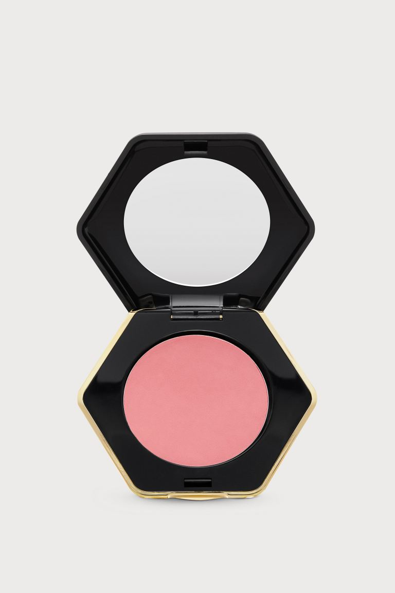 Puder-Rouge - Sunset Rose - Ladies | H&M DE