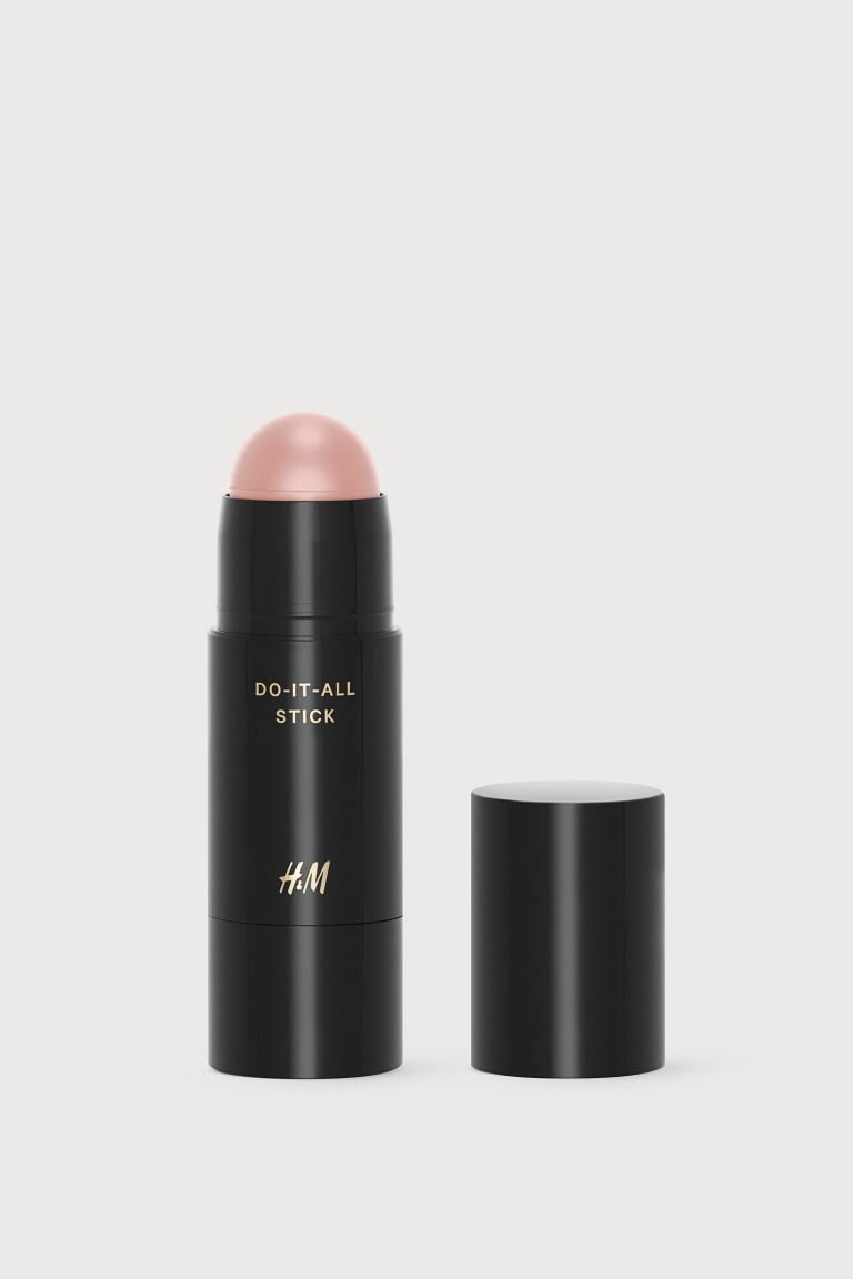 Do-It-All Stick - Rose opal -  | H&M GB