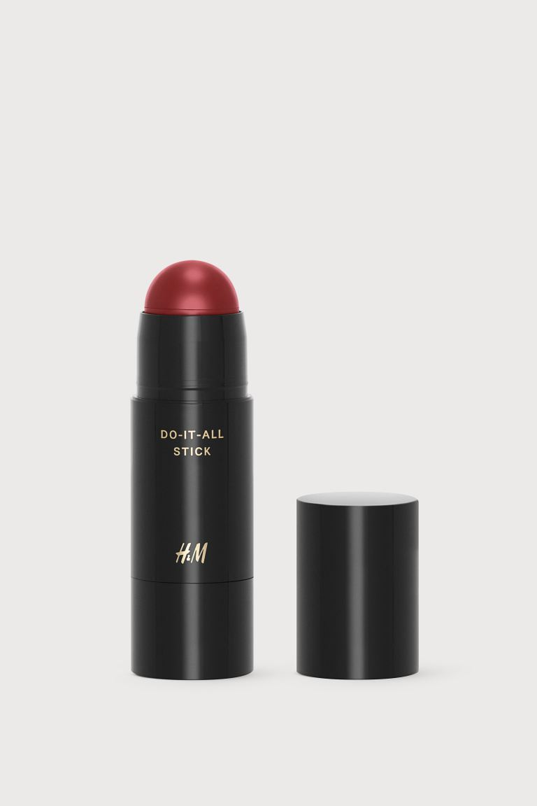 Do-It-All Stick - Berry Pink -  | H&M IE