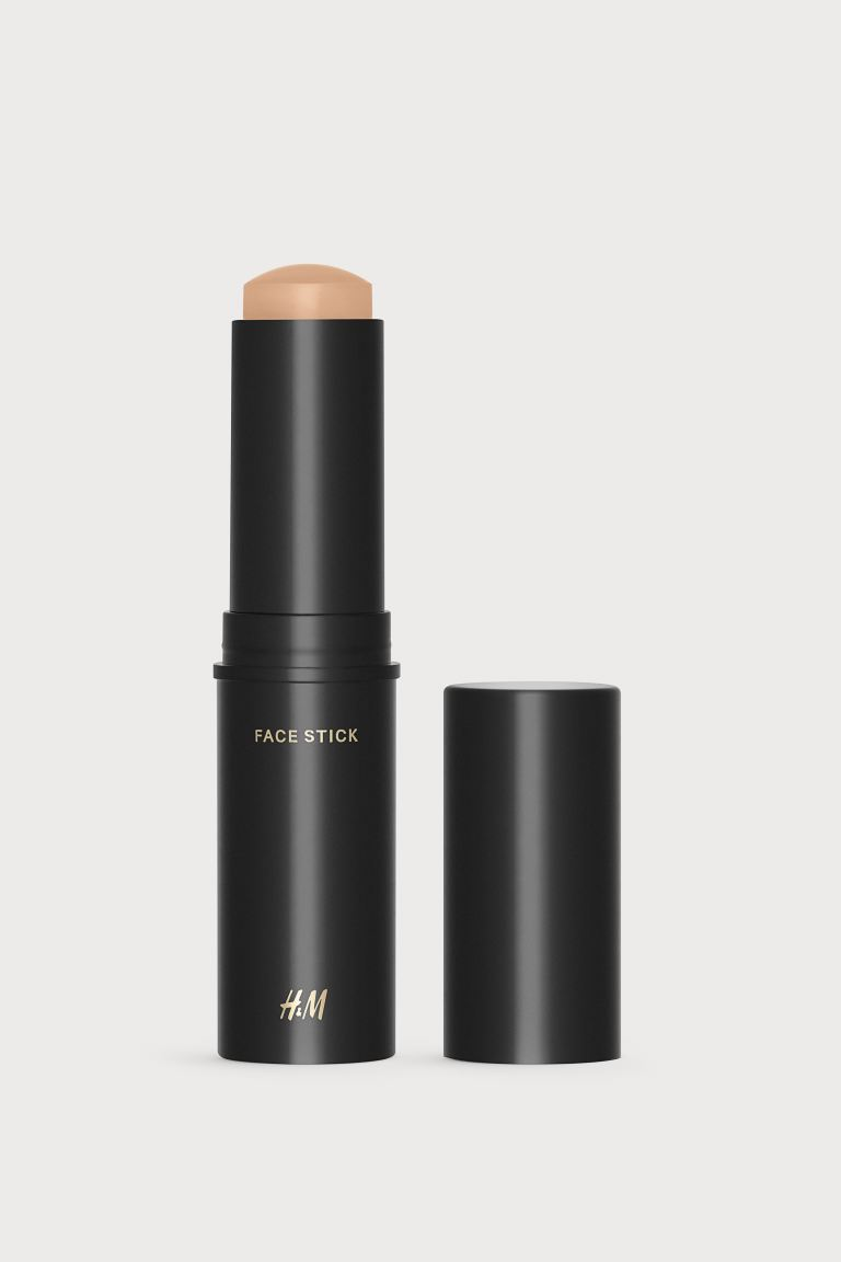 Foundation - Almond beige -  | H&M DE