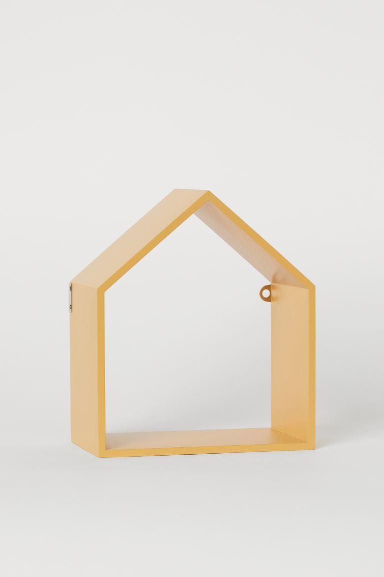Portaoggetti Da Parete Per Cucina portaoggetti da parete
