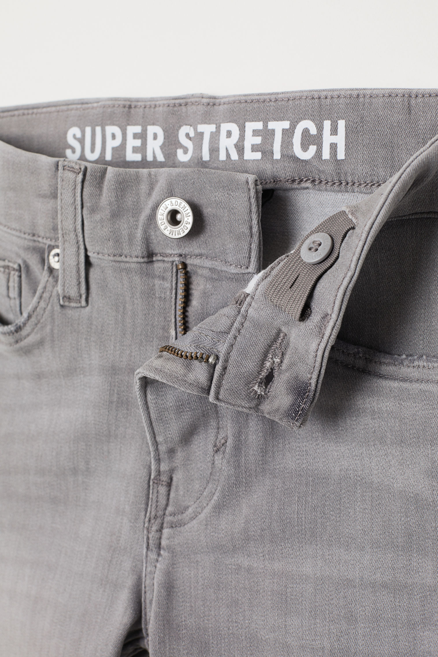 10bd4c8c4bb Superstretch Skinny Fit Jeans  Superstretch Skinny Fit Jeans