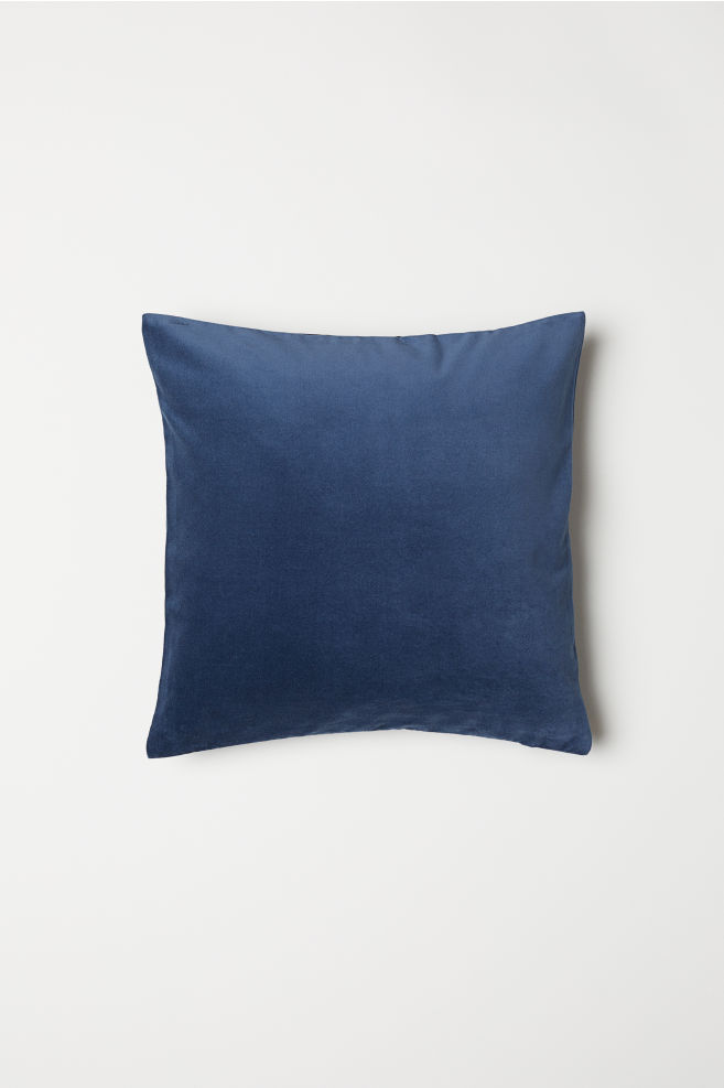 H&M Cushion
