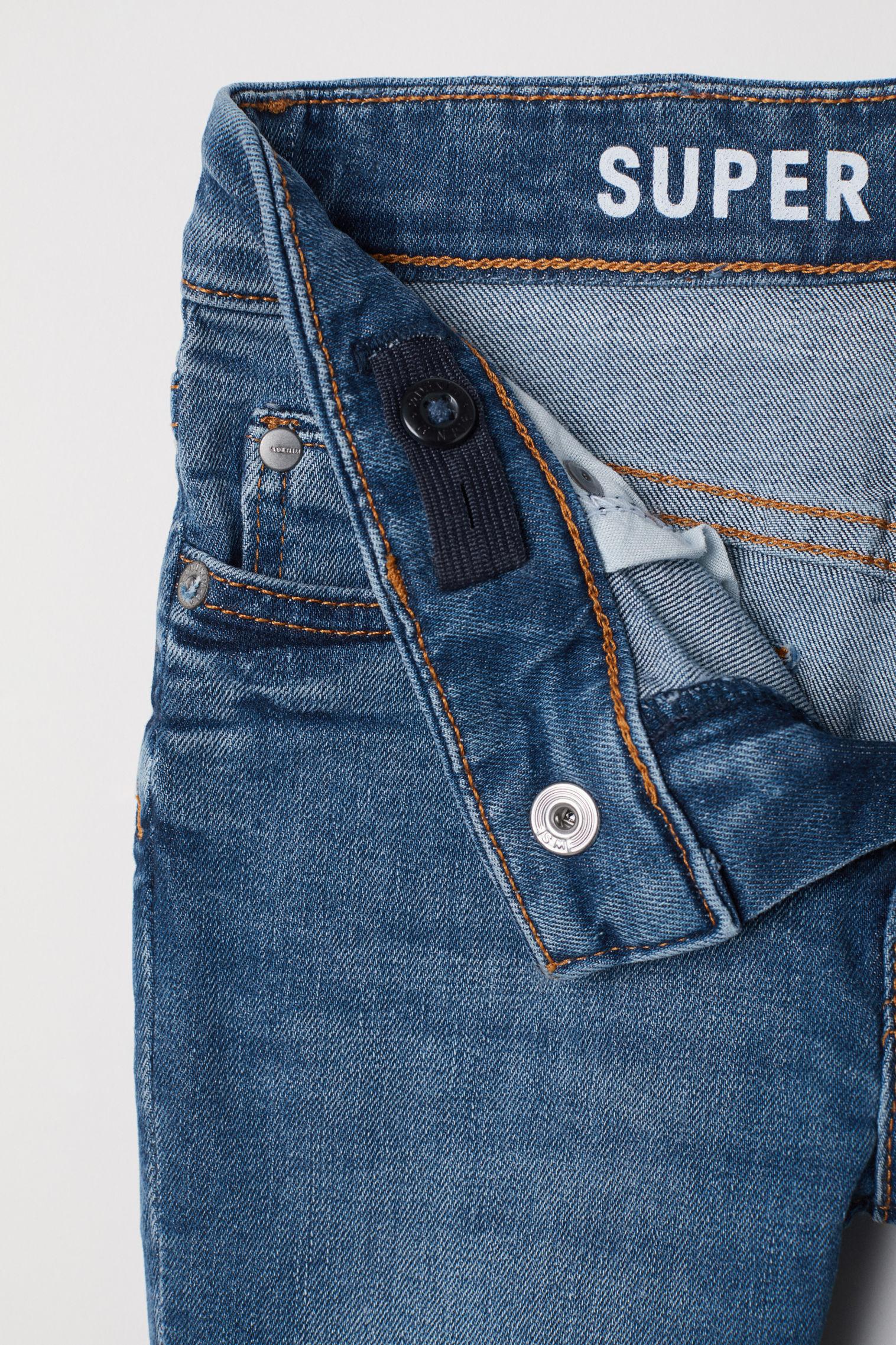 9c9a9b588ef Superstretch Skinny Fit Jeans · Superstretch Skinny Fit Jeans