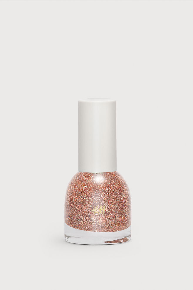 Nail polish - Bijoux - Ladies | H&M GB 1