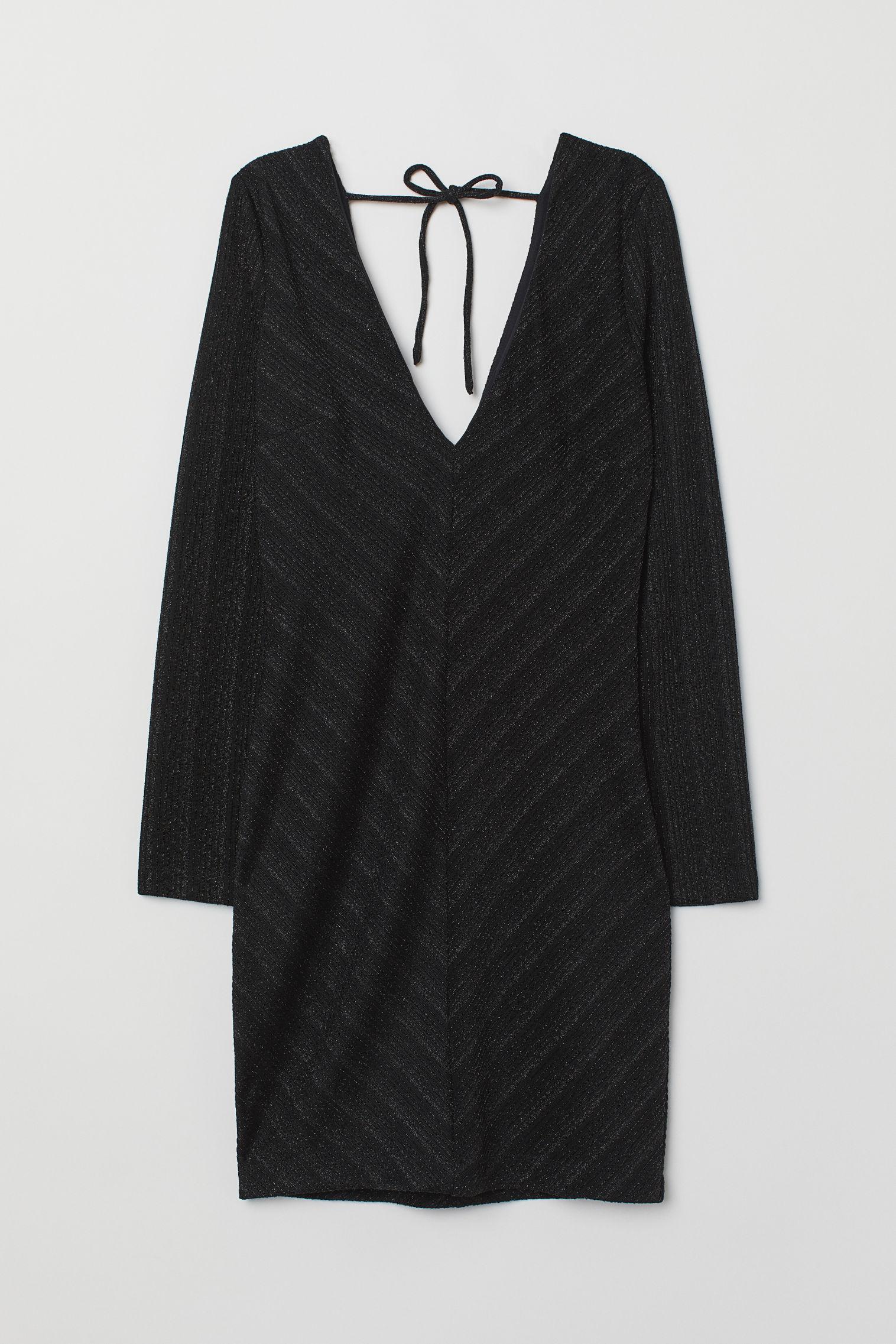 9bb3ef8ad0ca1 Bodycon dress  Bodycon dress