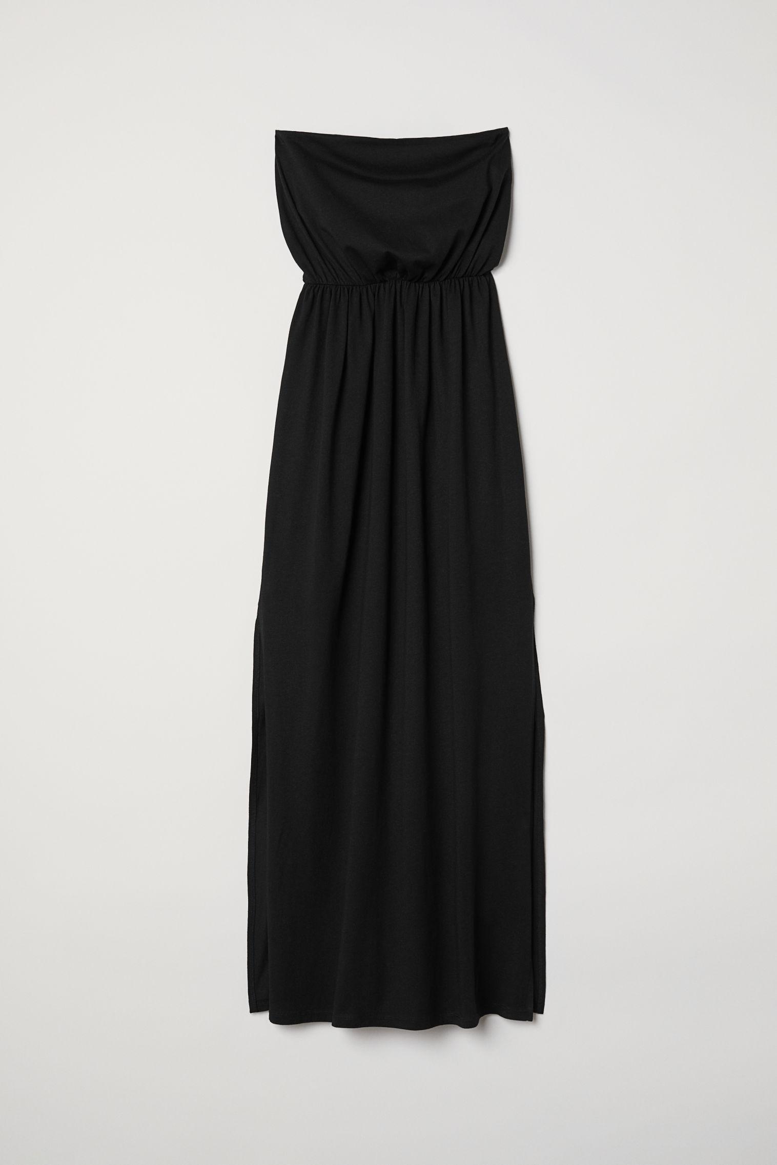 565a233c8a7 ... Maxi dress  Maxi dress
