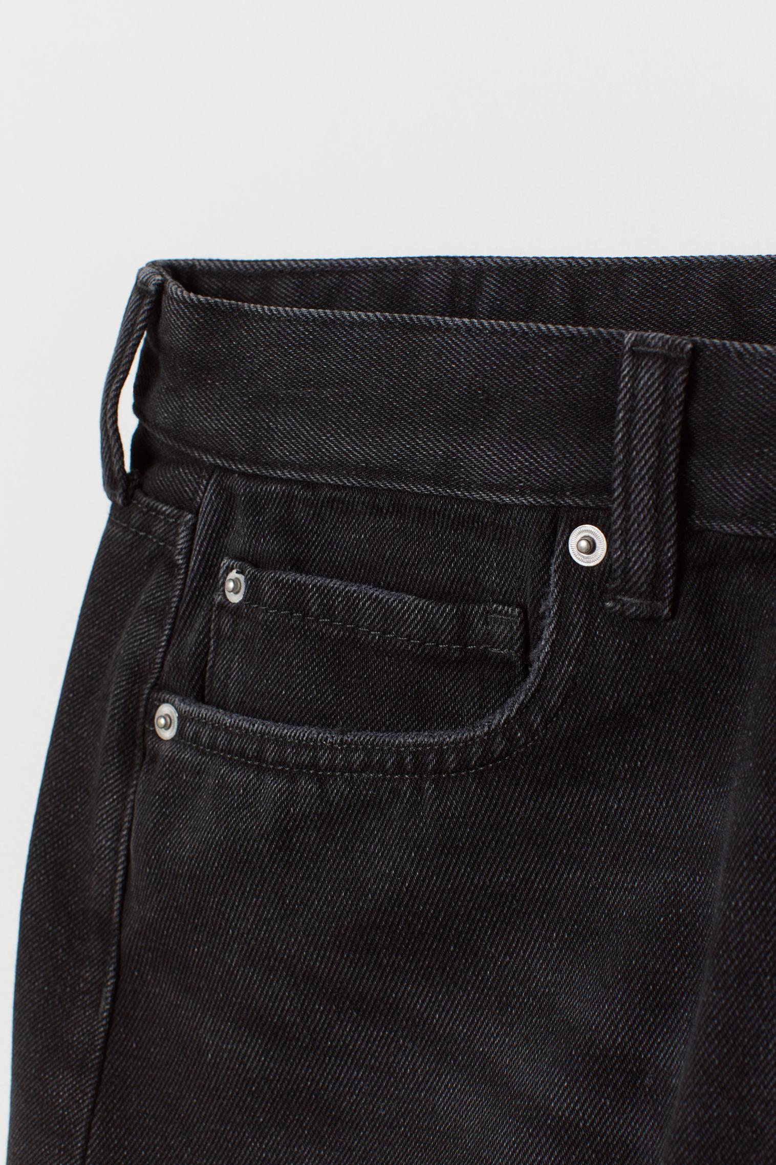 c3dcdfbf5f Denim skirt · Denim skirt