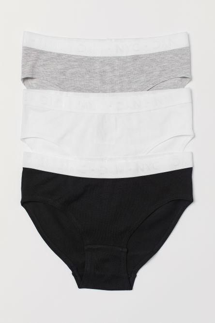 88d09a8bbb426 اشترى الملابس الداخلية للبنات بعمر 8- 14 سنة في الرياض وجدة