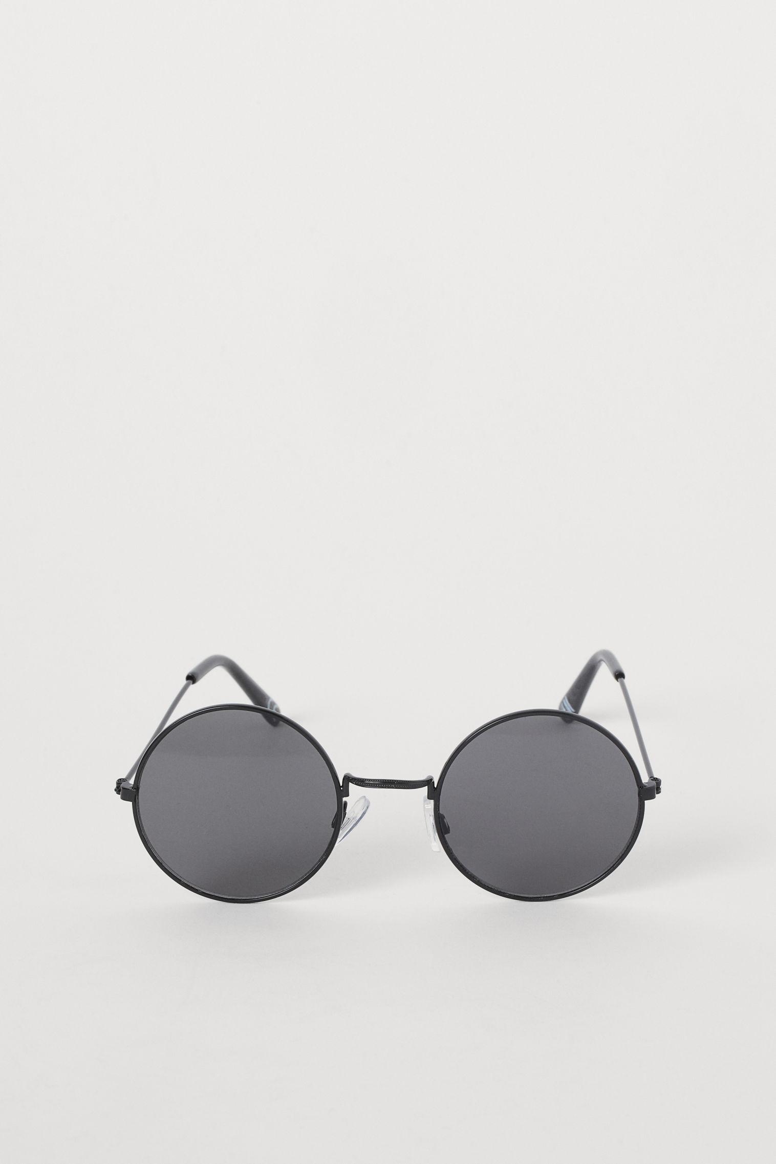 d2399eab00eff Round sunglasses  Round sunglasses