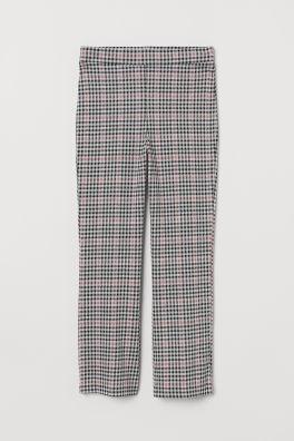 d11a50f0848f95 Divided - Pants - Shop the latest fashion online   H&M US