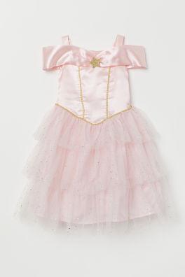 9c97e70cf55a Fancy Dress & Dancewear | H&M GB