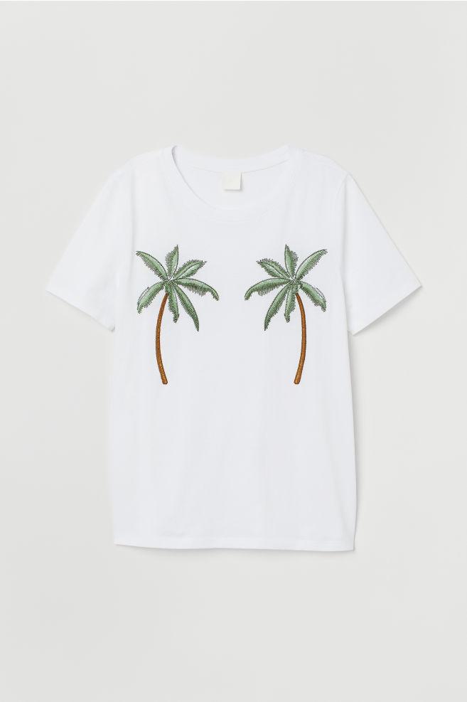 28a9a88ef4 T-shirt