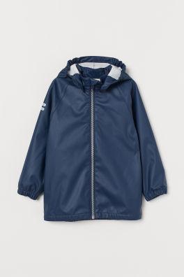 d7d0cbc7a46b6 Nouveautés | Vêtements pour petit garçon | H&M CA