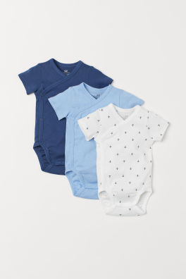 993b01111 Newborn Baby Boy   Girl Clothes