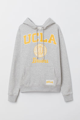 579db1088 Women's Trendy Sweatshirts & Hoodies - Shop Online | H&M IE